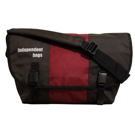 Independent Bags Mission 3R-636-M