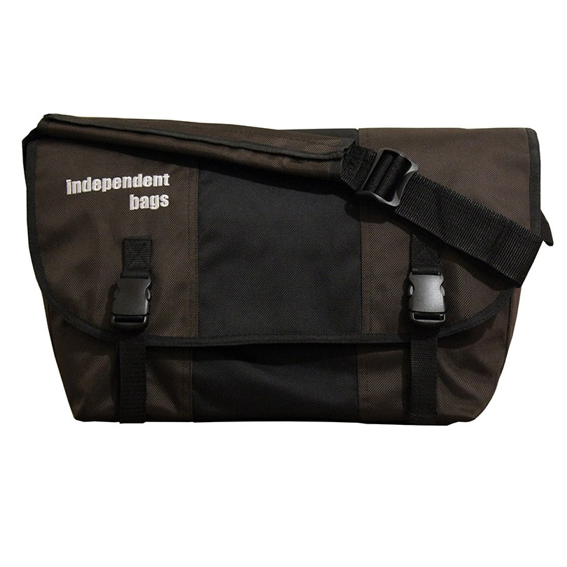 Independent Bags Mission 3R-626-M