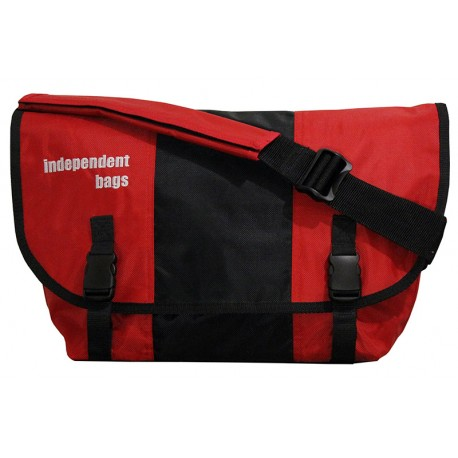 Independent Bags Mission 3R-121-M