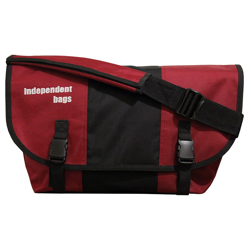 Independent Bags Mission 3R-323-M