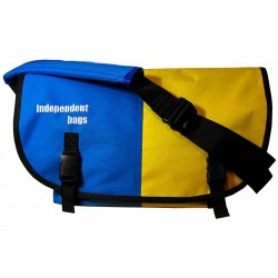Independent Bags Mission 2R-54-CB-M