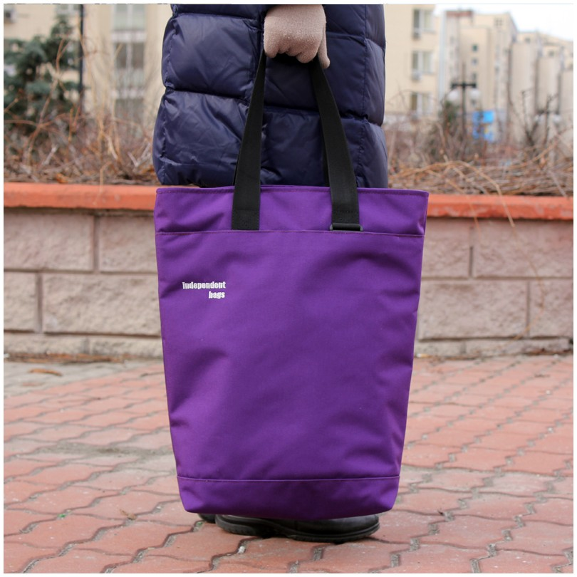 Independent Bags Anna Violet