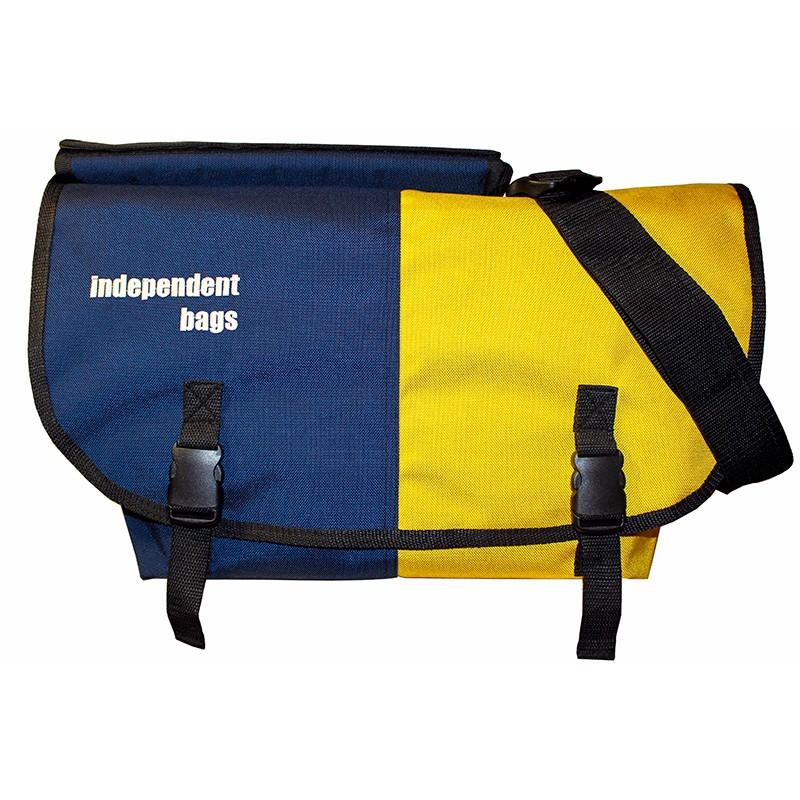 """Аксессуары.  Independent Bags это специализированный магазин сумок типа  """"messenger bag """", в Киеве с бесплатной..."""