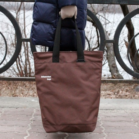 Independent Bags Anna Brown