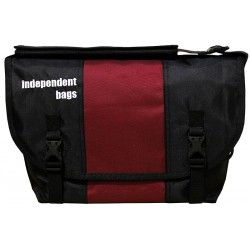 Independent Bags Mission 3R-232-S