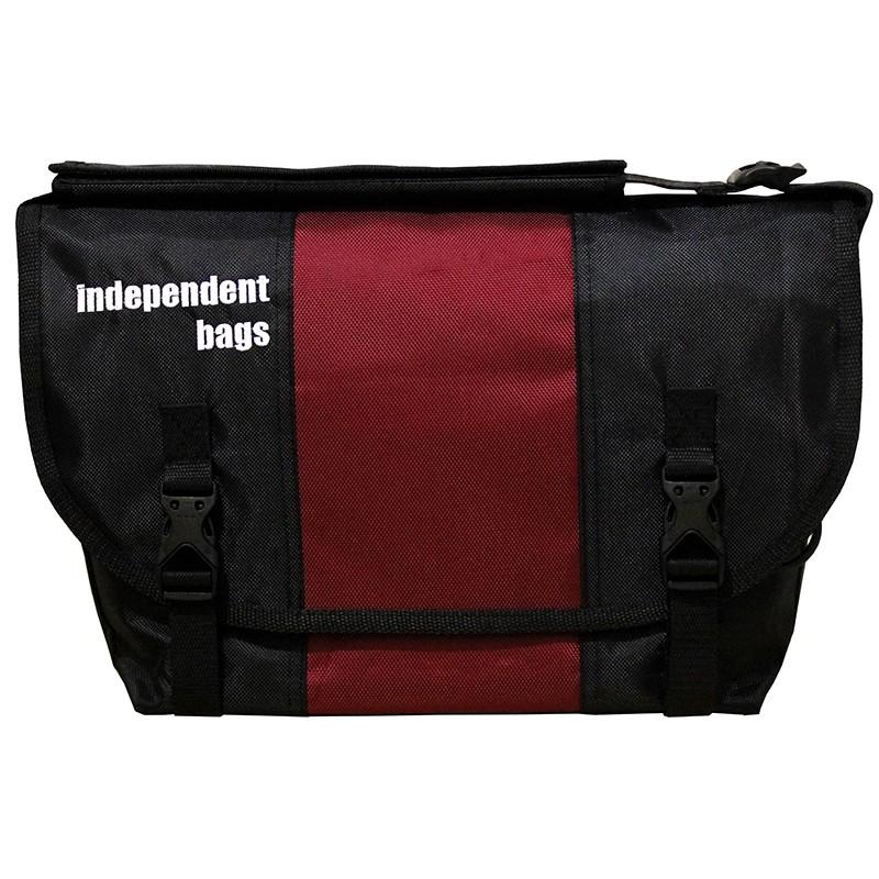 Купить сумку-messenger в Киеве от Independent Bags а также: Донецк, Днепропетровск, Запорожье, Николаев, Одесса...