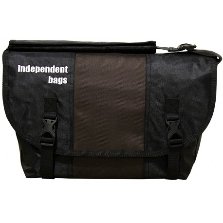 Independent Bags Mission 3R-262-S