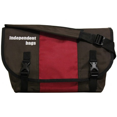Independent Bags Mission 3R-636-S