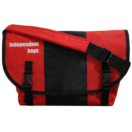 Independent Bags Mission 3R-121-S