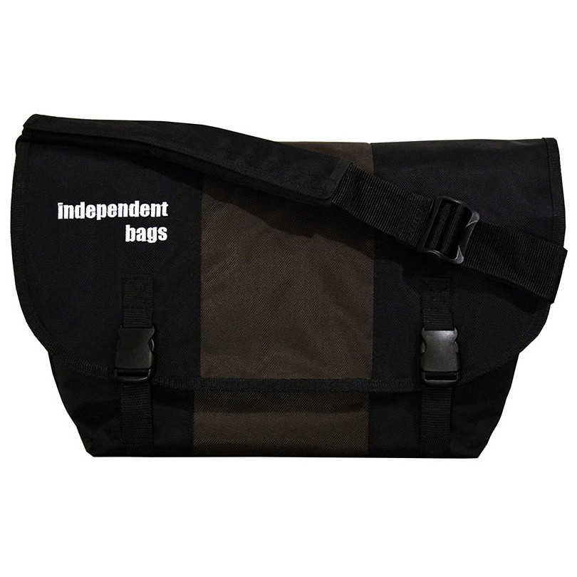 Independent Bags Mission 3R-262-M
