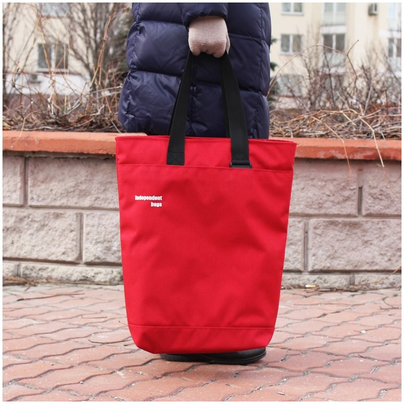 Independent Bags Anna