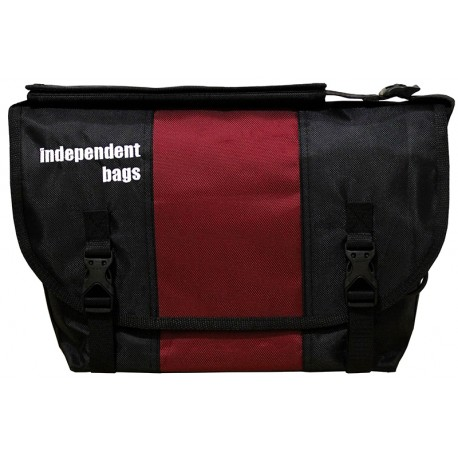 Independent Bags Mission 2R-74-M-LE